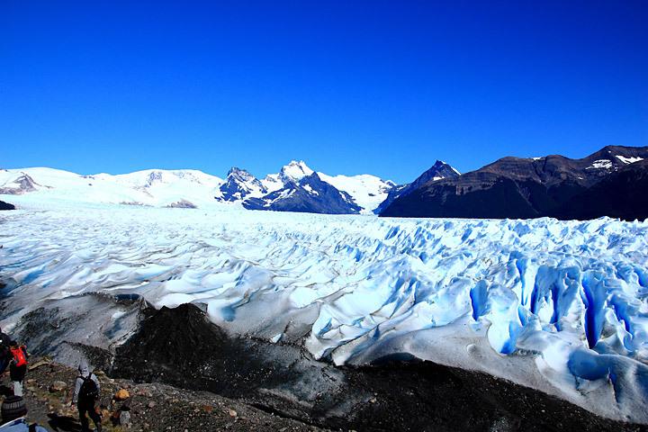 Argentina3-09.jpg