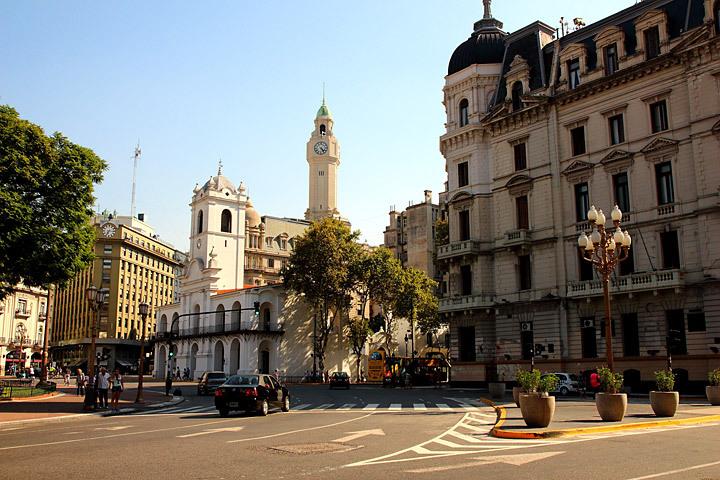 Argentina4-09.jpg