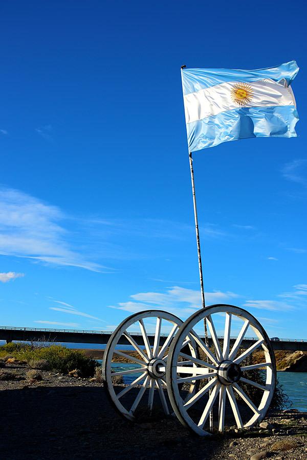 Argentina4-18.jpg
