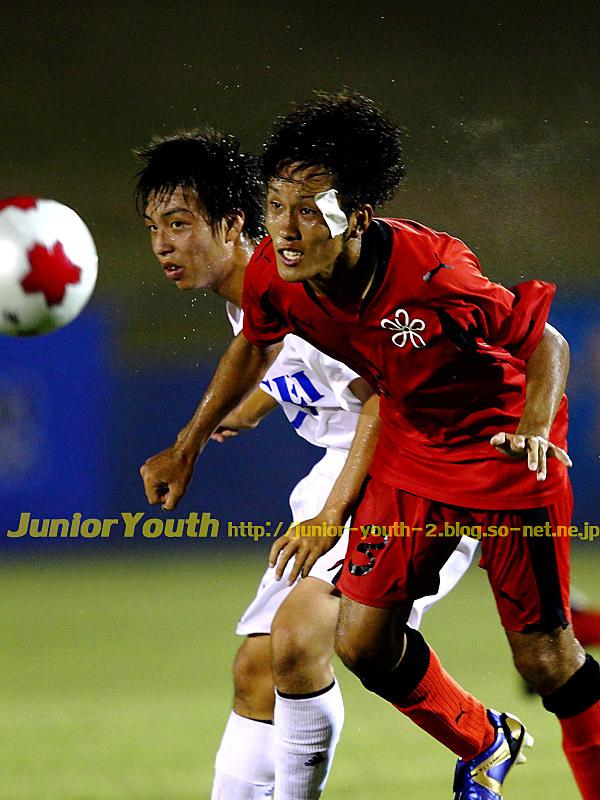サッカー01-04.jpg