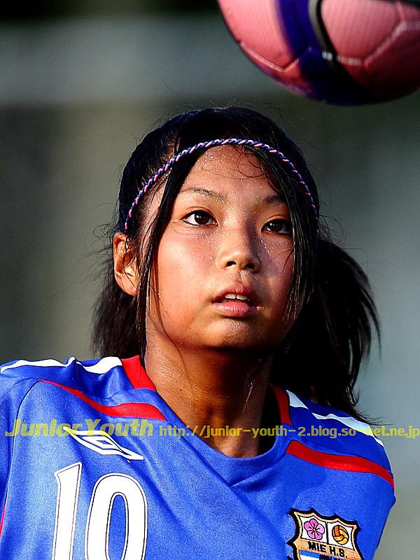 サッカー01-05.jpg