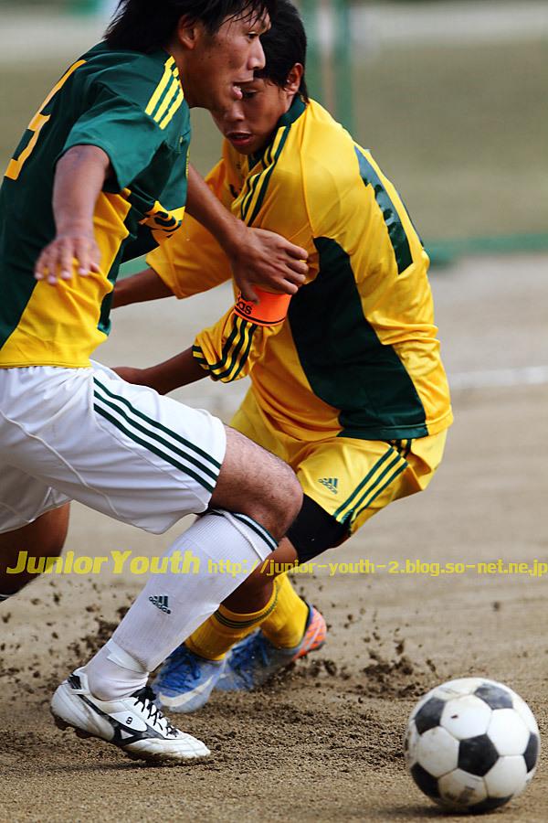 サッカー03-09.jpg