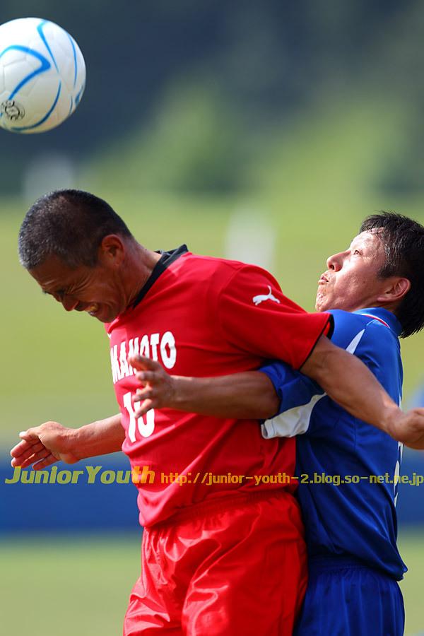 サッカー04-05.jpg