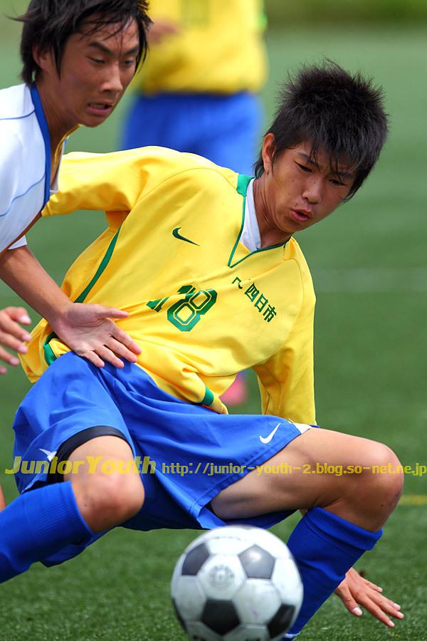 サッカー04-09.jpg