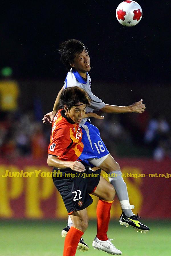 サッカー06-08.jpg