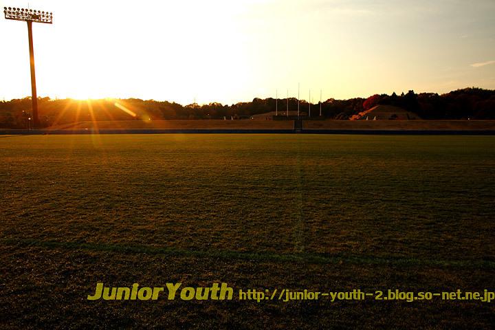 サッカー07-01.jpg