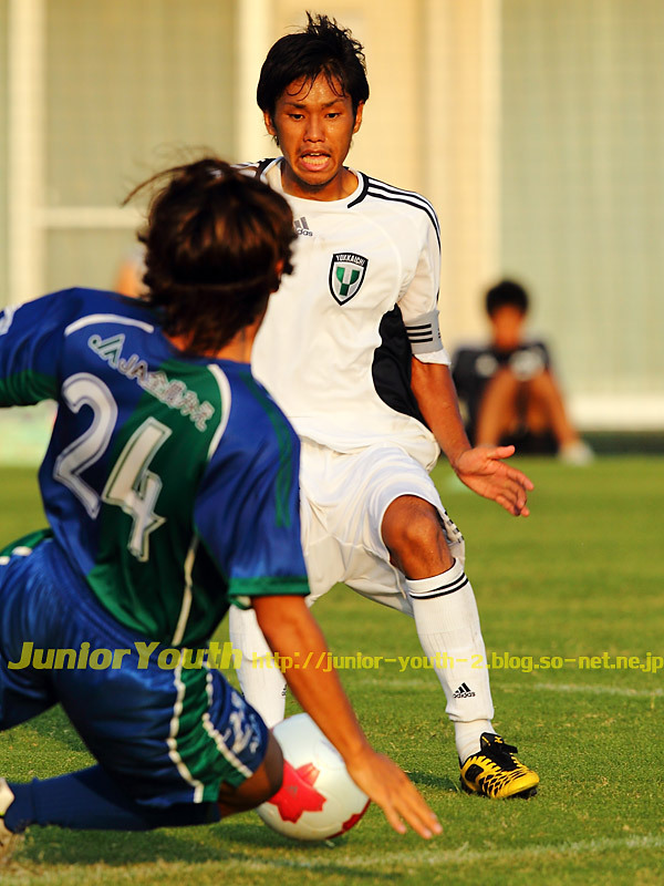 サッカー07-04.jpg