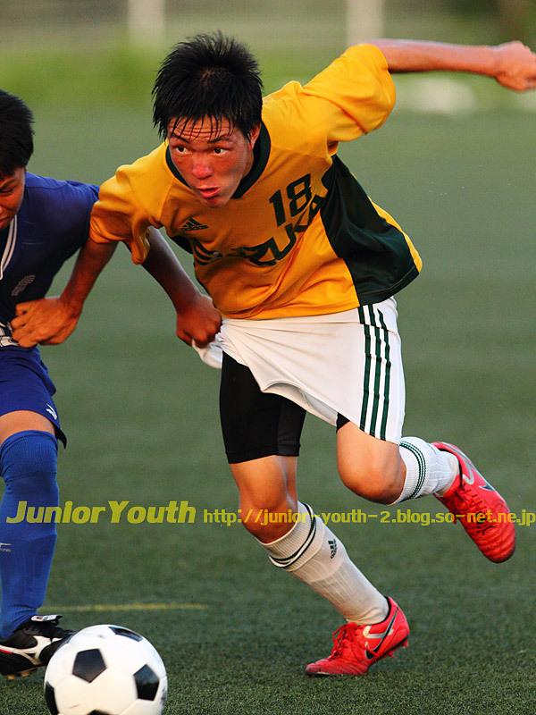 サッカー07-06.jpg