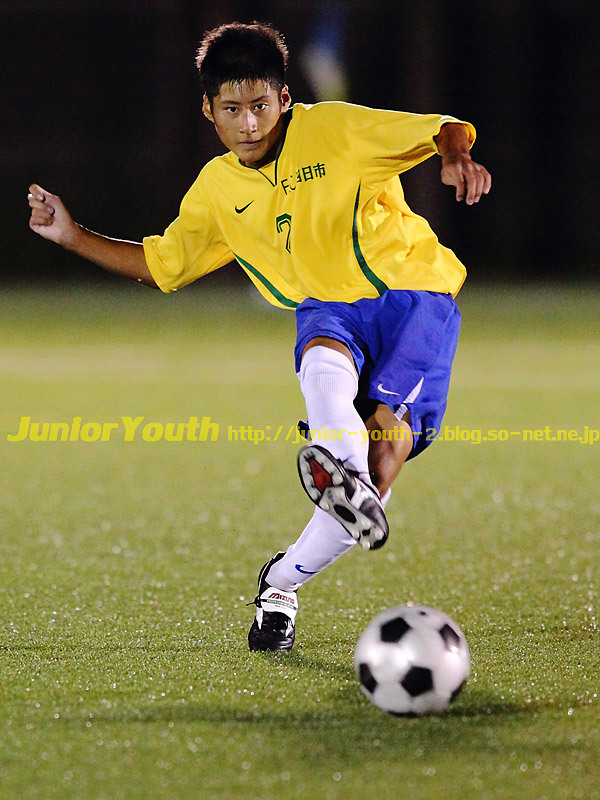 サッカー07-07.jpg