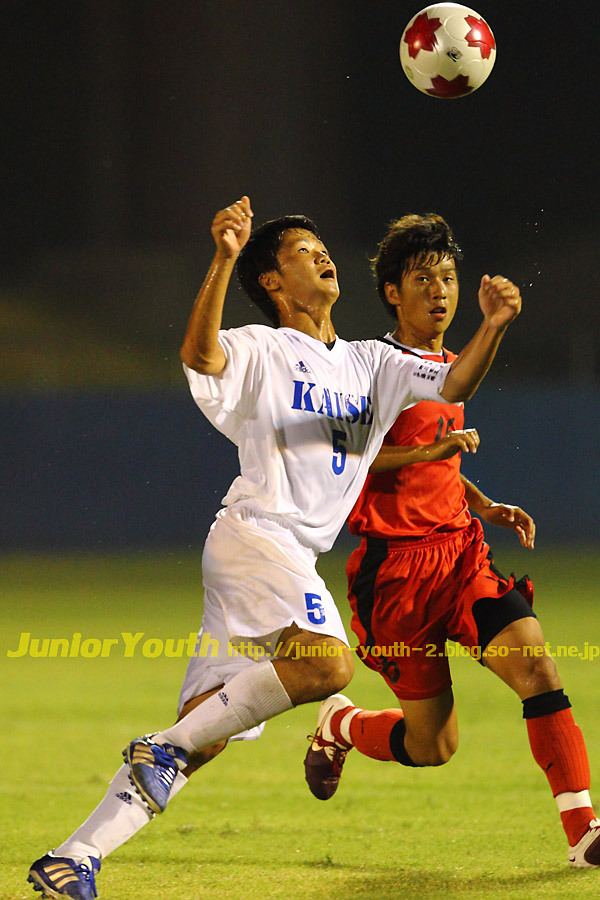 サッカー07-08.jpg