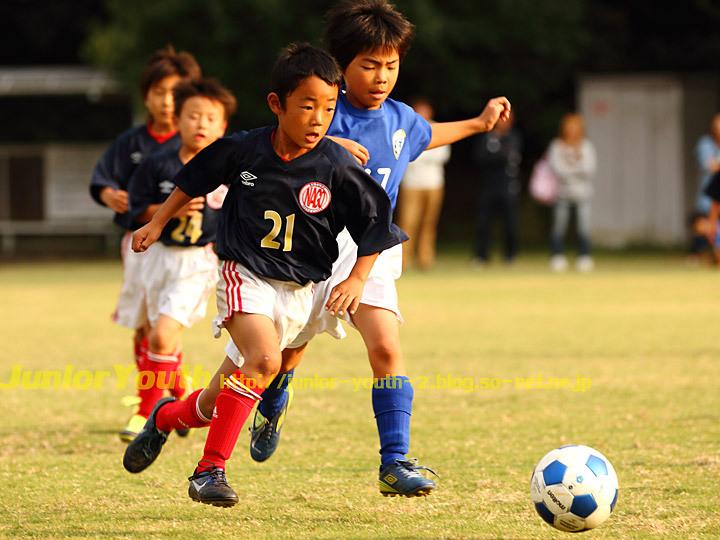 サッカー07-09.jpg