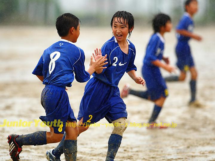 サッカー08-02.jpg
