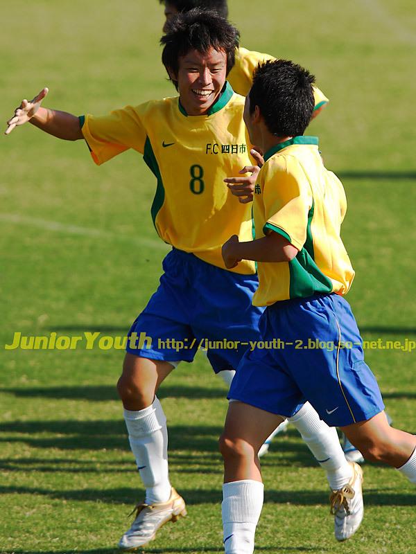 サッカー08-03.jpg