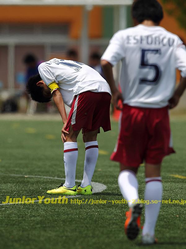 サッカー08-11.jpg