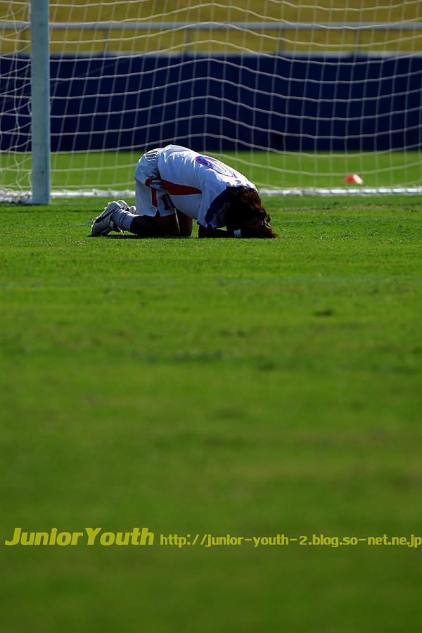 サッカー08-15.jpg