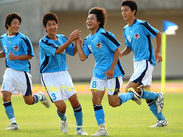 サッカー09-02.jpg