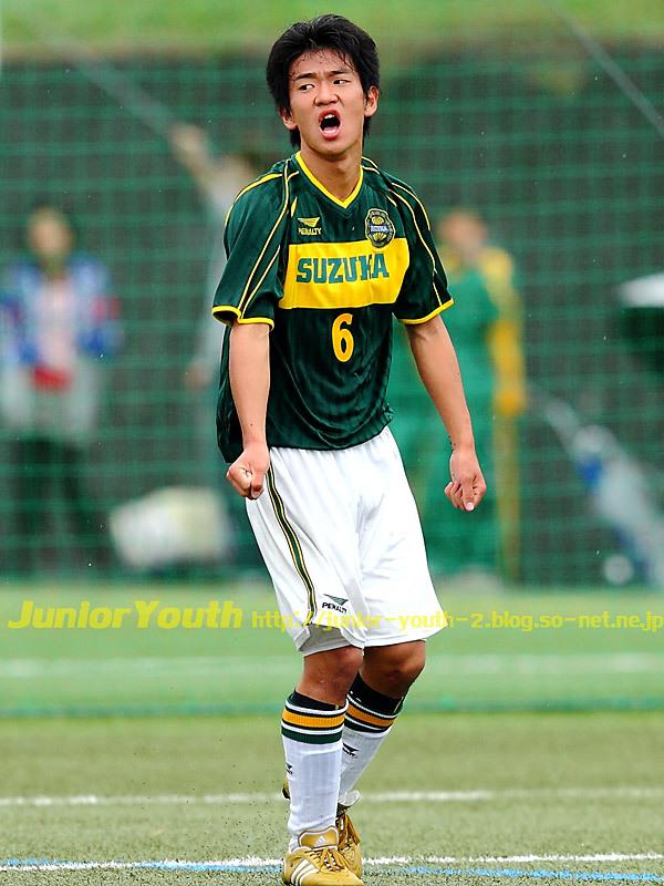サッカー09-08.jpg