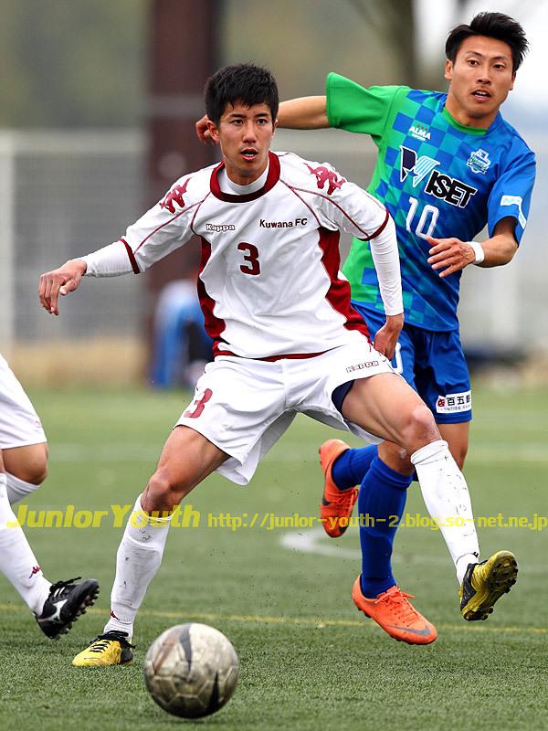 サッカー10-09.jpg