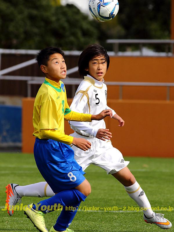 サッカー100-04.jpg
