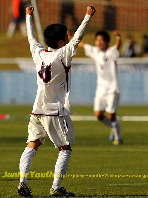 サッカー100-13.jpg