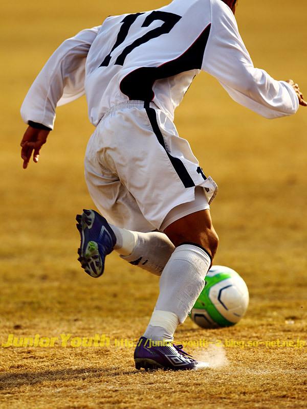 サッカー100-21.jpg