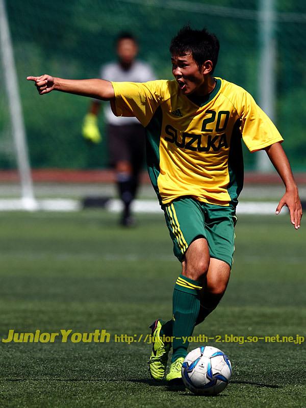 サッカー100-22.jpg