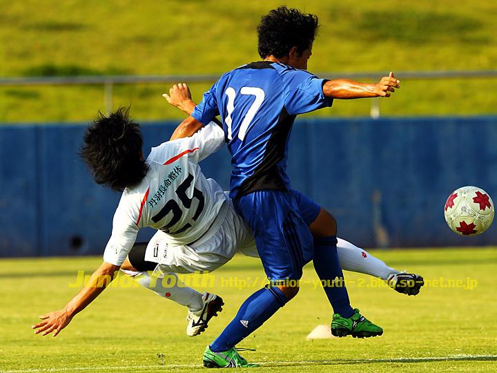 サッカー100-25.jpg