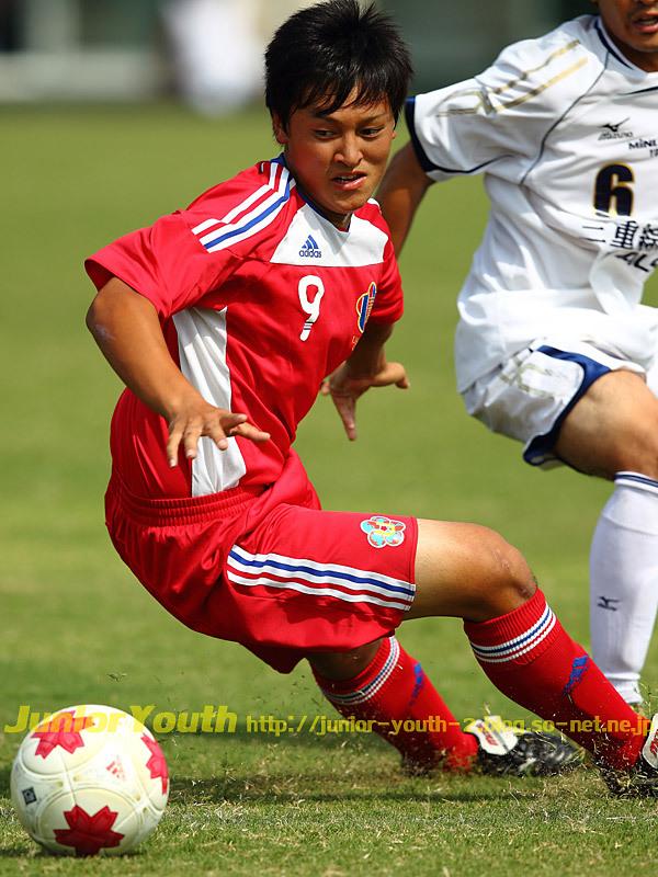 サッカー100-33.jpg