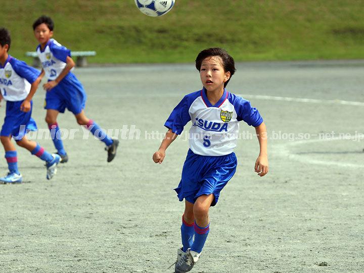 サッカー102-03.jpg