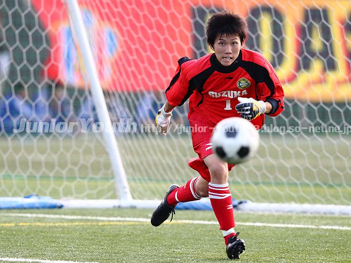 サッカー102-04.jpg