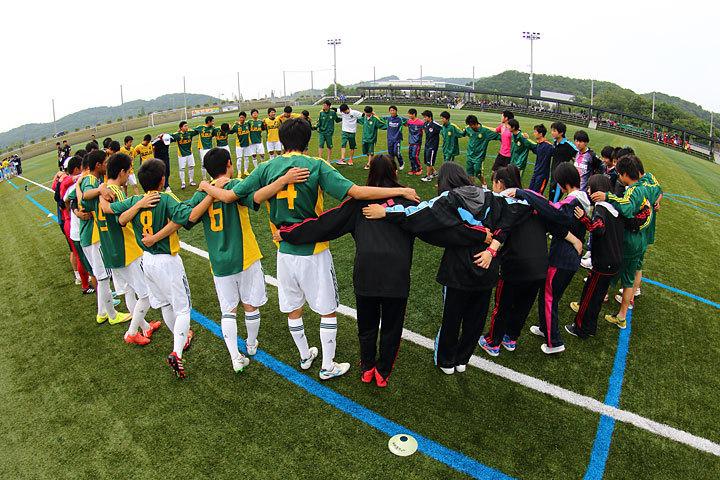 サッカー102-05.jpg