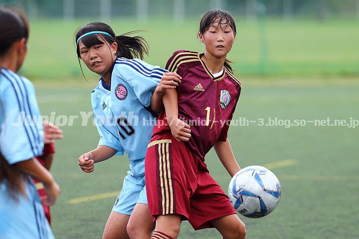 サッカー103-03.jpg