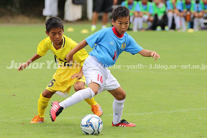 サッカー103-08.jpg