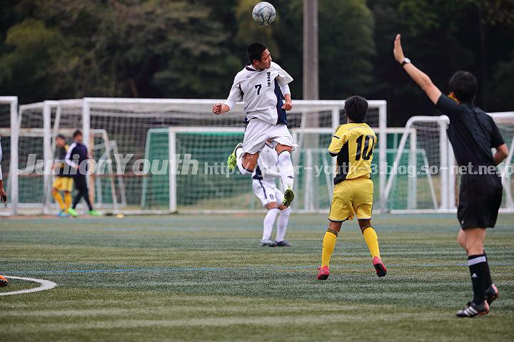 サッカー104-02.jpg