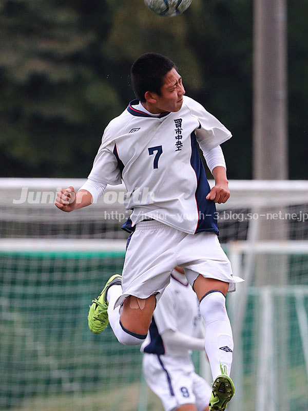 サッカー104-03.jpg