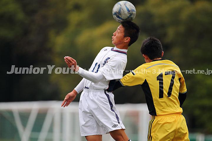 サッカー104-04.jpg