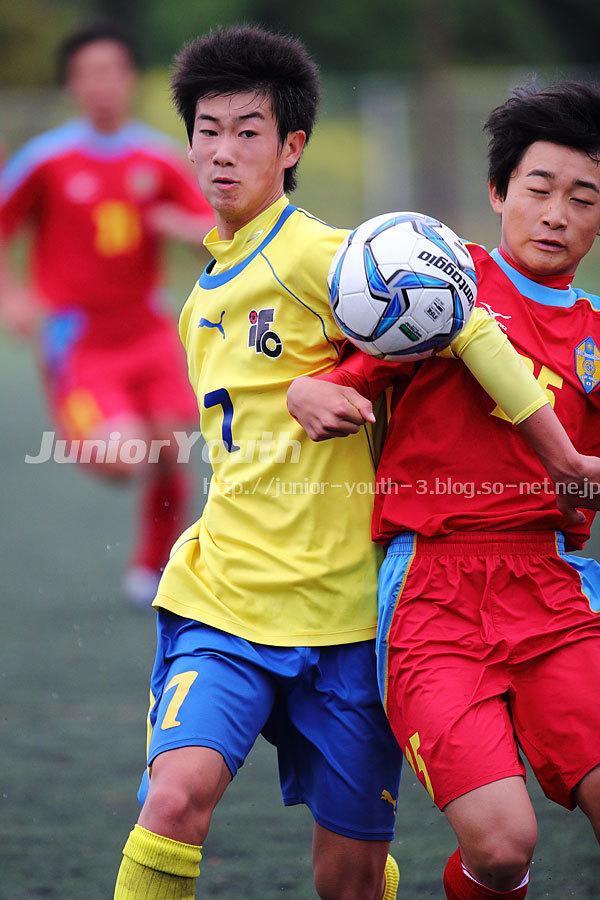 サッカー104-09.jpg