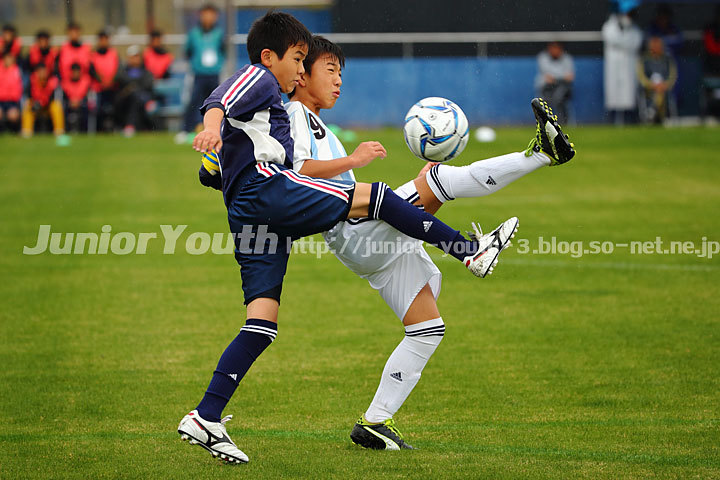 サッカー106-05.jpg