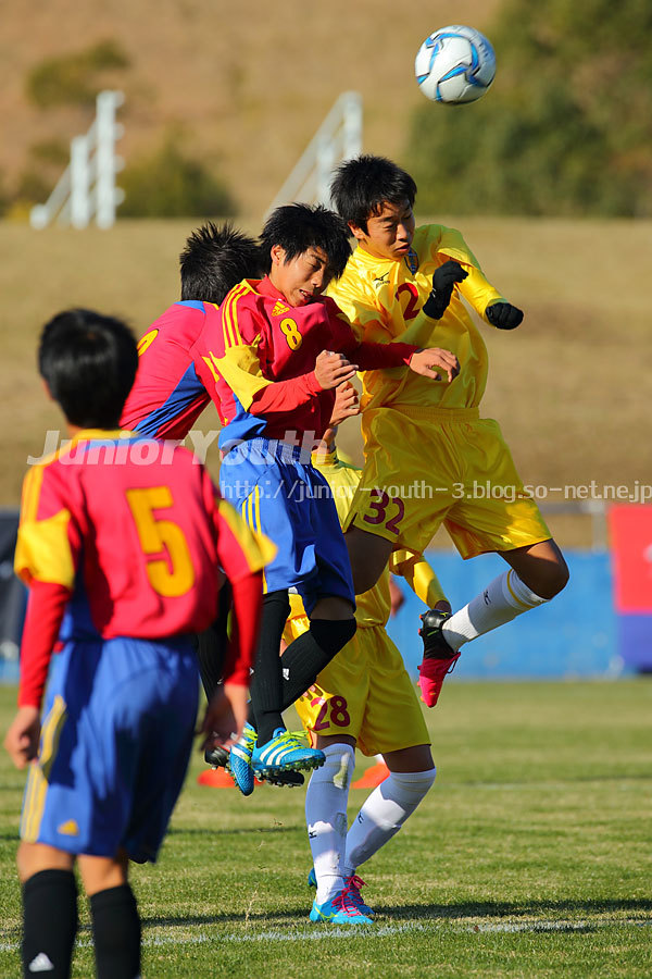 サッカー106-06.jpg