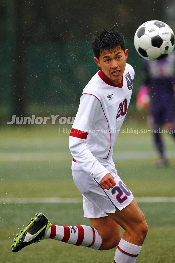 サッカー106-08.jpg