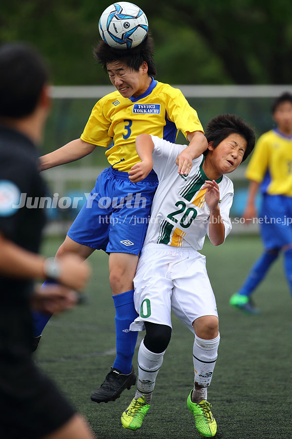 サッカー106-09.jpg