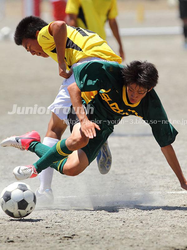 サッカー107-03.jpg