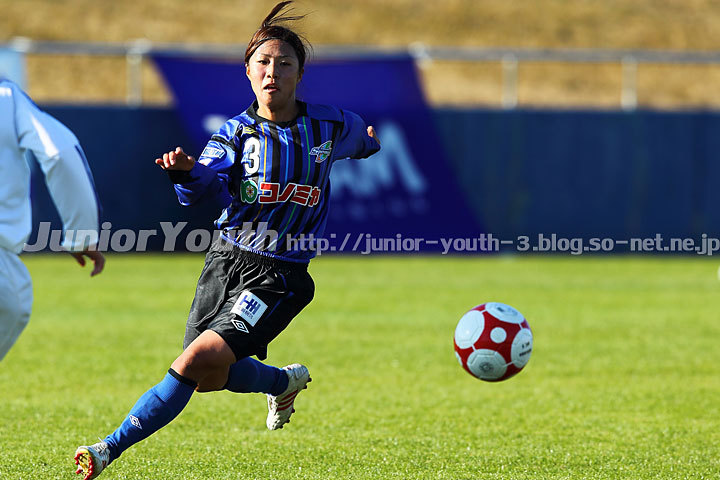 サッカー107-04.jpg