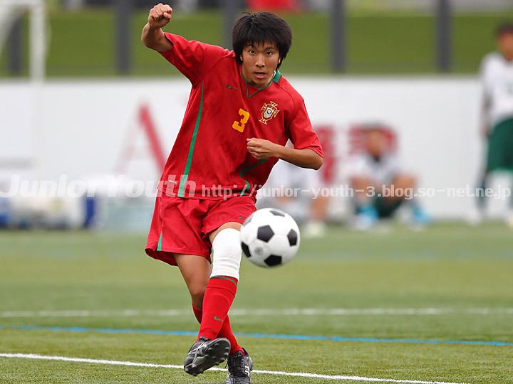 サッカー108-06.jpg