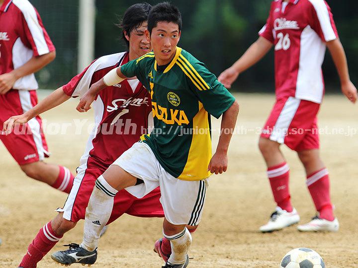 サッカー108-08.jpg