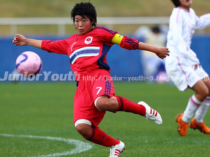 サッカー108-09.jpg