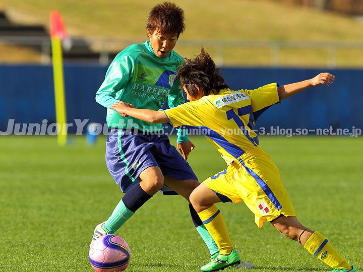 サッカー108-10.jpg