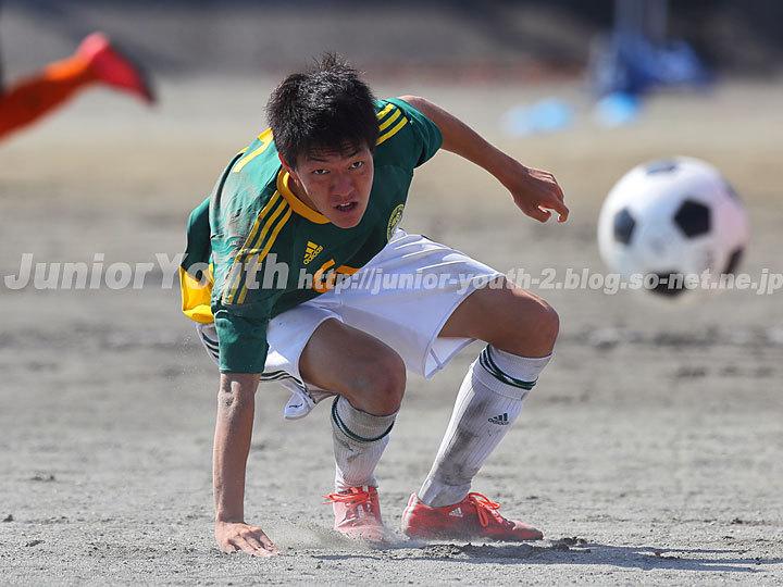 サッカー108-13.jpg