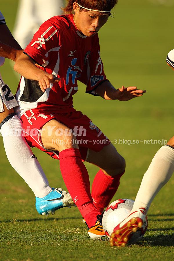 サッカー109-04.jpg
