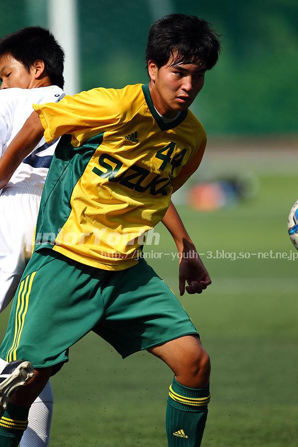 サッカー109-07.jpg